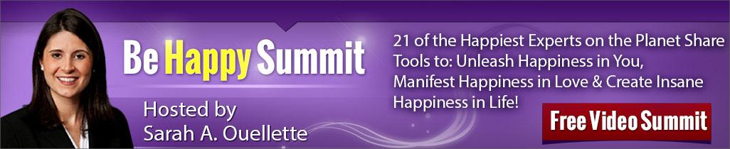 Be_Happy_Summit-OP-Banner