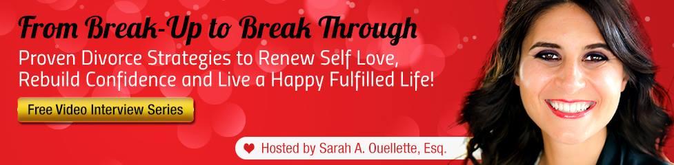 Break-up-to-Breakthrough-Summit-Banner