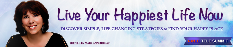 Happiest Life Now Banner Final