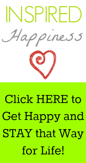 INSPIRED-happiness-widget6.jpg.jpg