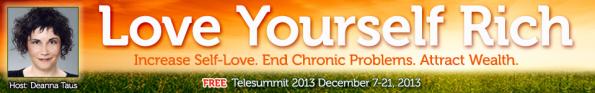 LYR_Summit_Email_Header.1