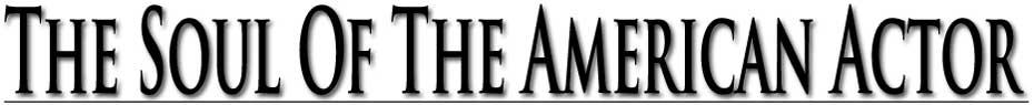 Soul-Actor-logo
