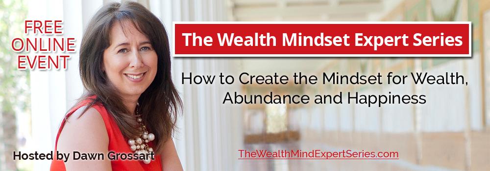 The-Wealth-Mindset-Final-banner