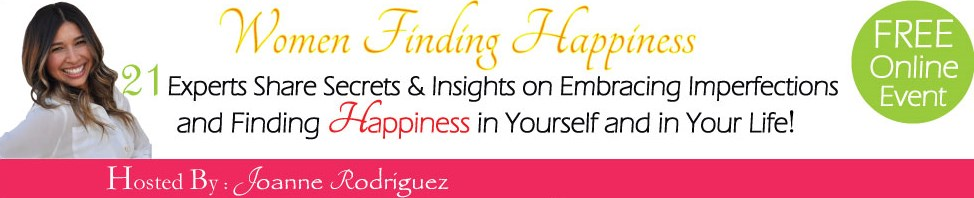 Web-page-banner1