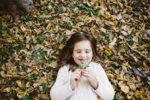 Top 5 Happiness-Boosting Tips for Fall